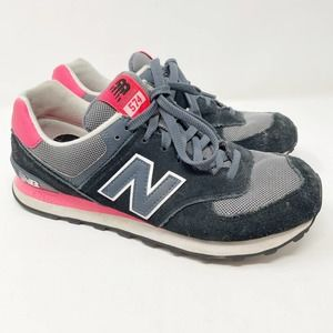 New Balance 574  Running Shoes Sneakers